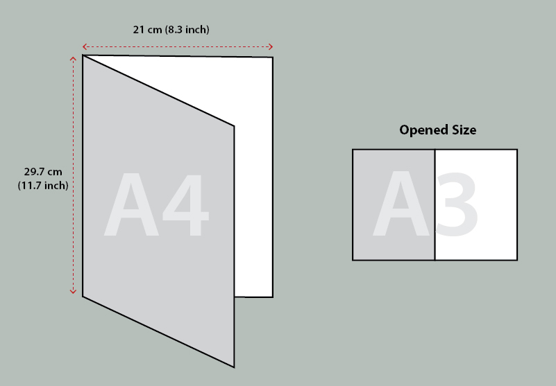 A4_Redpixels-2-fold-Brochure