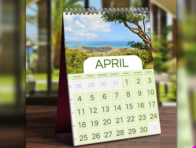 Redpixel-Desktop-Portrait-Calendar