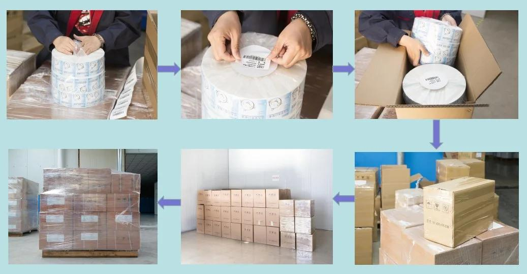 Custom-Logo-Number-Beverage-Stickers-PE-PVC-BOPP-Vinyl-Paper-Self-Adhesive-Label-Printing-Sticker