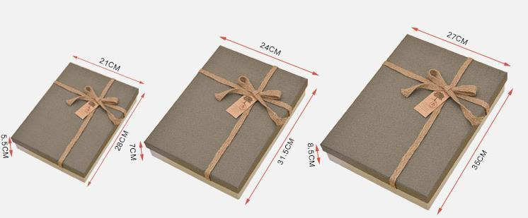 Gift-Box-Cosmetic-Packaging-Gift-Cardboard-Box-Exhibition-Box-Customization