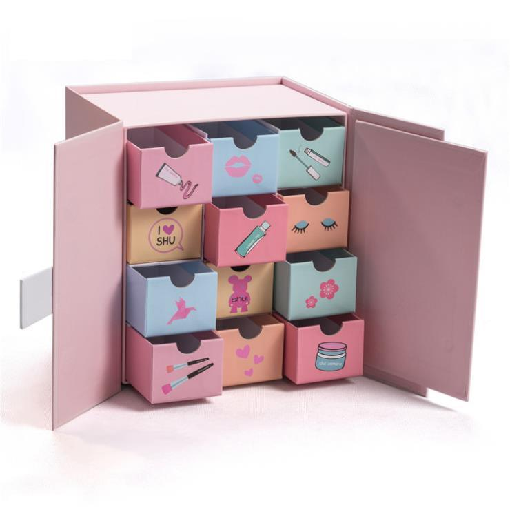 Latest-Large-and-Exquisite-Gift-Cosmetics-Storage-Box
