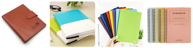 PU-Leather-Notebook-with-Magnetic-Buckle