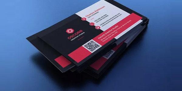 Redpixel-Visitng-Card-regular
