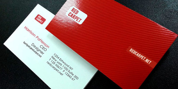 Redpixel-Visitng-Card-regular