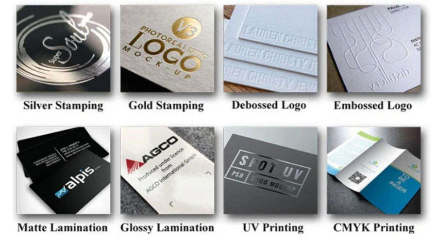 Custom-Size-Printing-Color-Corrugated-Box-for-Toy-Gift-Electronic-Product-Cosmetic-Food-Mailing-Shiping