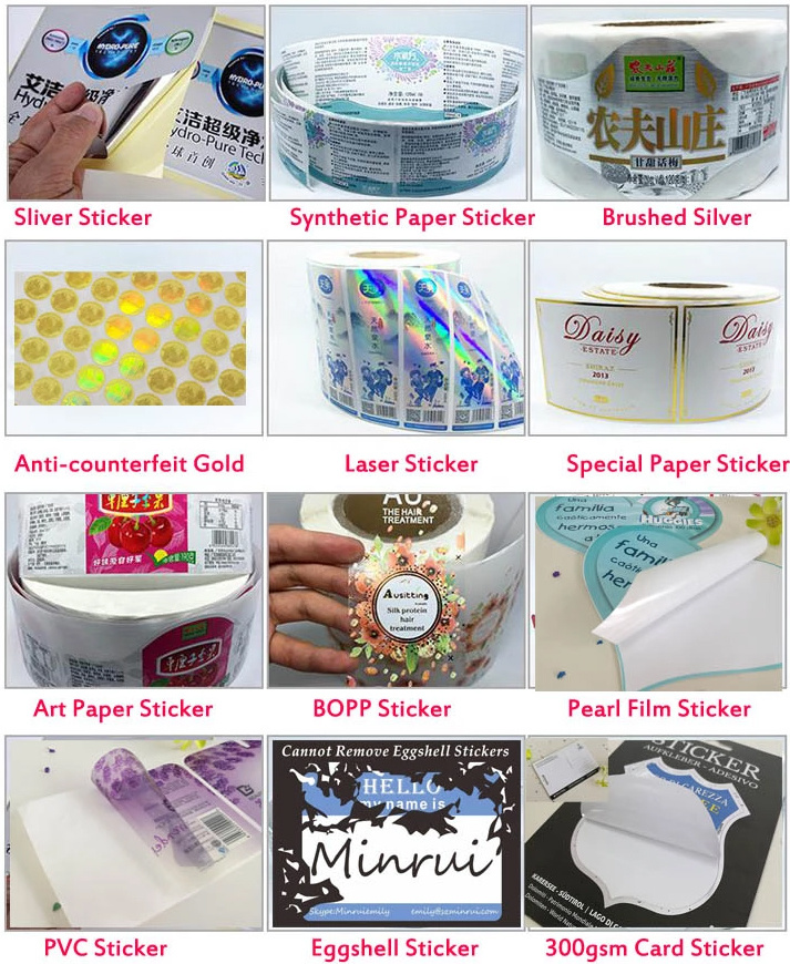 sliver-sticker
